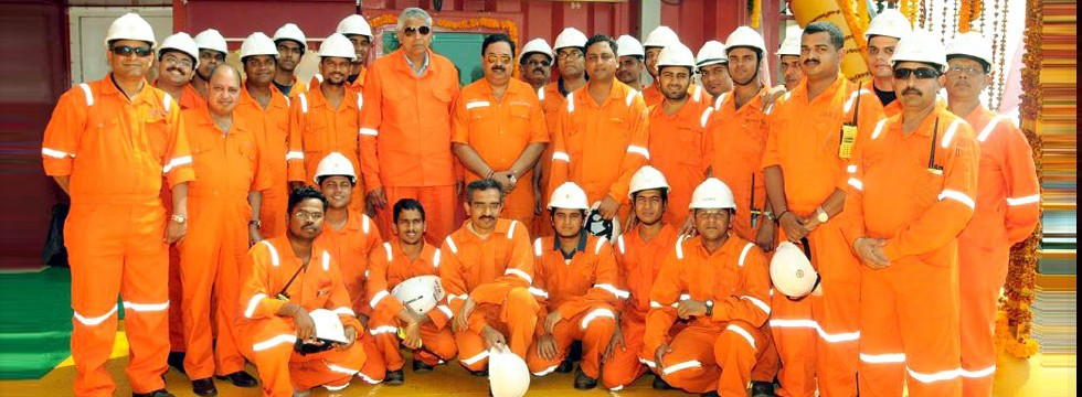 ongc objectives Oil and natural gas corporation limited (ongc) is an indian multinational oil and gas company earlier headquartered in dehradun, uttarakhand, india as a corporation, it's registered office is now at deendayal urja bhavan, vasant kunj, new delhi 110070 india.