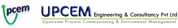 upcem engineering and consultancy pvt ltd